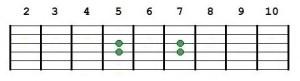 NSEW shapes_pentatonic_1